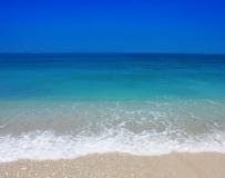 记录这次去蜈支洲岛的梦幻般的风景